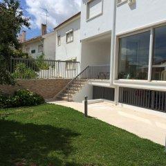 Lisbon Family Hostel фото 5
