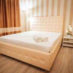 Гостиница Mini Hotel Prime в Санкт-Петербурге отзывы, цены и фото номеров - забронировать гостиницу Mini Hotel Prime онлайн Санкт-Петербург комната для гостей фото 4