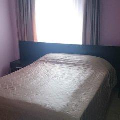 Гостиница Кают-Компания 2* Номер Комфорт разные типы кроватей фото 2