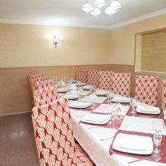 Гостиница Inn Kavkaz в Махачкале отзывы, цены и фото номеров - забронировать гостиницу Inn Kavkaz онлайн Махачкала питание фото 2