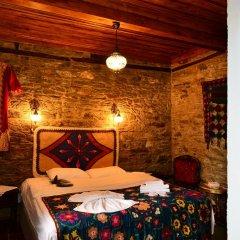 Sihirbazin Evi Стандартный номер с различными типами кроватей фото 3
