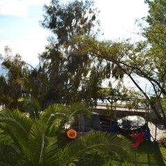Отель Regos Resort Hotel Греция, Ситония - отзывы, цены и фото номеров - забронировать отель Regos Resort Hotel онлайн парковка