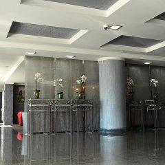 Гостиница Аврора в Курске 9 отзывов об отеле, цены и фото номеров - забронировать гостиницу Аврора онлайн Курск интерьер отеля фото 2