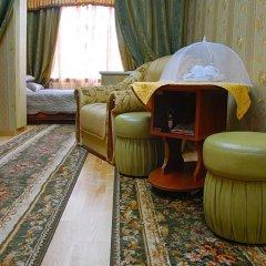 Гостиница На Озере 3* Улучшенный номер разные типы кроватей
