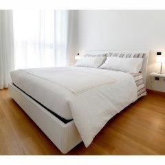 Апартаменты Heart Milan Apartments Студия с различными типами кроватей фото 5