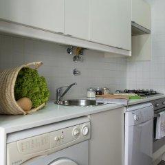 Апартаменты Graça Castle - Lisbon Cheese & Wine Apartments в номере