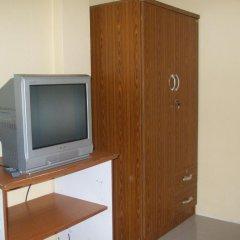 Отель Aura House удобства в номере
