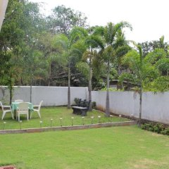 Отель The Mansions Шри-Ланка, Анурадхапура - отзывы, цены и фото номеров - забронировать отель The Mansions онлайн фото 4