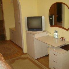 Гостиничный комплекс Колыба 2* Стандартный номер с двуспальной кроватью фото 3