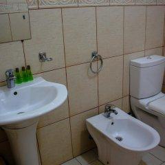 Hotel Venezia 3* Стандартный номер с различными типами кроватей