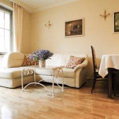 Отель Apartament Wiktor Сопот комната для гостей фото 2