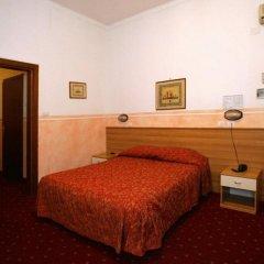 Отель ASSAROTTI 2* Стандартный номер фото 4