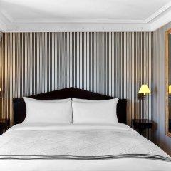 Отель Le Dokhan's, a Tribute Portfolio Hotel, Paris Франция, Париж - 1 отзыв об отеле, цены и фото номеров - забронировать отель Le Dokhan's, a Tribute Portfolio Hotel, Paris онлайн комната для гостей фото 5