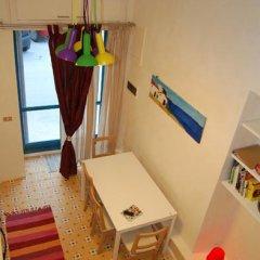 Отель Casa Emilia Сиракуза комната для гостей фото 2