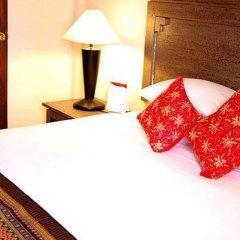 Отель Le Tanjong House 2* Стандартный номер с различными типами кроватей