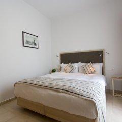 Апартаменты The Perfect Spot Luxury Apartments Апартаменты с различными типами кроватей фото 3