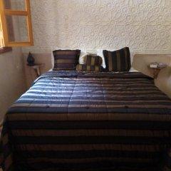 Отель Riad Jenan Adam Марокко, Марракеш - отзывы, цены и фото номеров - забронировать отель Riad Jenan Adam онлайн ванная