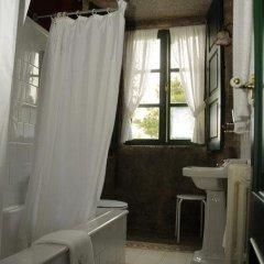 Отель Casa do Torno Стандартный номер с различными типами кроватей фото 18