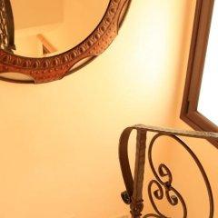 Отель Artemisia Villa удобства в номере