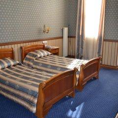 Отель Olimp Club Одесса комната для гостей фото 3