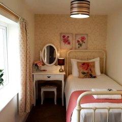 Отель Grand Pier Guest House 3* Стандартный номер с различными типами кроватей фото 5