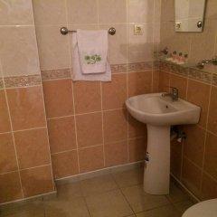Отель Grand Aydin Otel Мерсин ванная фото 2