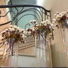 Boutique Hotel Casa Bella фото 3