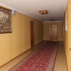Гостиница Edem Казахстан, Караганда - отзывы, цены и фото номеров - забронировать гостиницу Edem онлайн интерьер отеля фото 2