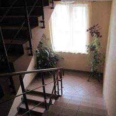 Гостиница Бизнес Отель в Самаре 4 отзыва об отеле, цены и фото номеров - забронировать гостиницу Бизнес Отель онлайн Самара балкон