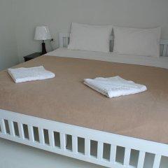 Отель Korya Guesthouse комната для гостей фото 3