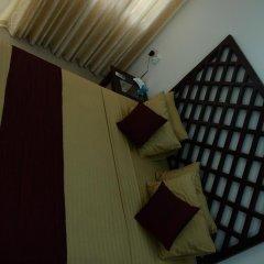 Отель Otha Shy Airport Transit Hotel Шри-Ланка, Сидува-Катунаяке - отзывы, цены и фото номеров - забронировать отель Otha Shy Airport Transit Hotel онлайн удобства в номере