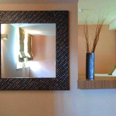 Maritim Antonine Hotel & Spa Malta 4* Люкс с двуспальной кроватью фото 9