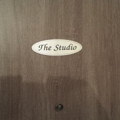 Апартаменты The Studio развлечения
