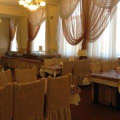 Гостиница Komandirovka фото 3