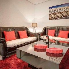 Отель Friendly Rentals Danna Испания, Валенсия - отзывы, цены и фото номеров - забронировать отель Friendly Rentals Danna онлайн развлечения