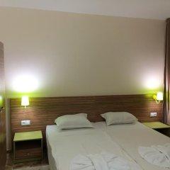 Hotel Tia Maria 3* Стандартный номер с двуспальной кроватью фото 9