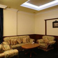 Bellagio Hotel Complex Yerevan 4* Улучшенный номер разные типы кроватей фото 3