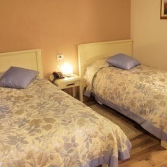 Отель Restaurant Dreri Албания, Тирана - отзывы, цены и фото номеров - забронировать отель Restaurant Dreri онлайн комната для гостей фото 2