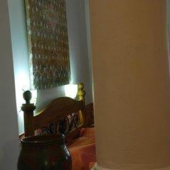 Hotel Restaurant Odeon 3* Люкс с различными типами кроватей фото 23