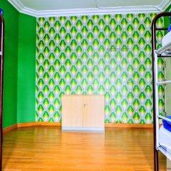 Отель Red Nest Hostel Испания, Валенсия - отзывы, цены и фото номеров - забронировать отель Red Nest Hostel онлайн спа фото 2