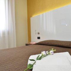 Отель Locanda Grego Италия, Больцано-Вичентино - отзывы, цены и фото номеров - забронировать отель Locanda Grego онлайн комната для гостей фото 2