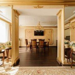 Гостиница «Барнаул» в Барнауле 9 отзывов об отеле, цены и фото номеров - забронировать гостиницу «Барнаул» онлайн питание фото 2