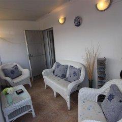 Отель Quad House Playa Flamenca 2114 Ориуэла спа