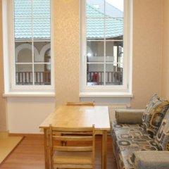 Гостевой Дом Альбертина комната для гостей фото 5