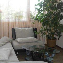 Отель Vlad Tanya Guest House комната для гостей фото 5