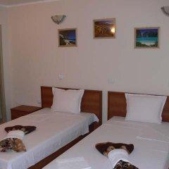 Versai Hotel Стандартный номер фото 7