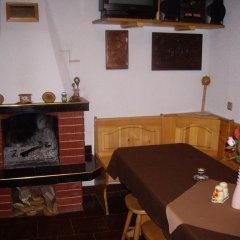 Отель Guest Rooms Bansko Банско развлечения