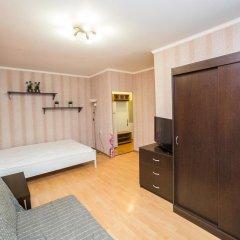 Апартаменты Apartment Vigvam 24 Vystavochnaya комната для гостей фото 2