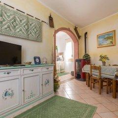 Отель B&B Sa Tebia Ористано комната для гостей фото 2