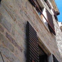 Отель Montenegro Hostel B&B Kotor Черногория, Котор - отзывы, цены и фото номеров - забронировать отель Montenegro Hostel B&B Kotor онлайн фото 5